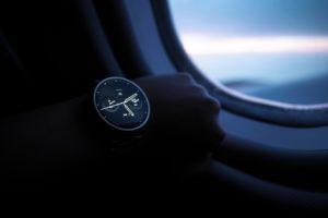 שעון יוקרה